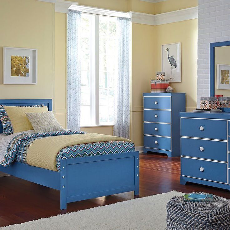 That Furniture Outlet - Minnesota's #1 Furniture Outlet. We have exceptionally low everyday prices in a very relaxed shopping atmosphere. Ashley Bronilly 5 Piece Bedroom Suite http://ift.tt/2bbD6DE #thatfurnitureoutlet  #thatfurniture