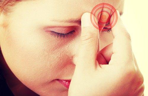 Le syndrome de fatigue chronique (SFC) chez les femmes