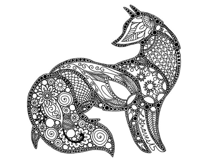 Dinosaur henna, this was so cute& really easy! | Animal ... |Henna Tattoo Design Animals