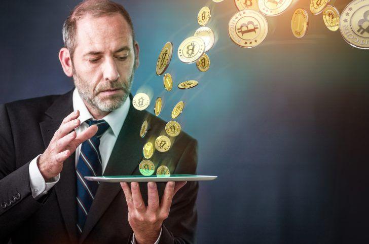 Bitcoin de Spekülasyon Durulmaya Başladı... #bitcoin #blockchain #bitcointürkiye #bitcoinindia #kripto #crypto