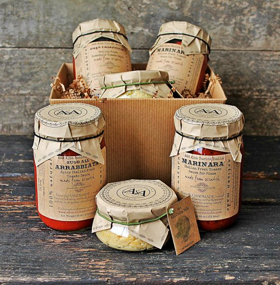 Hey, I found this really awesome Etsy listing at https://www.etsy.com/listing/211986849/italian-gourmet-gift-basket