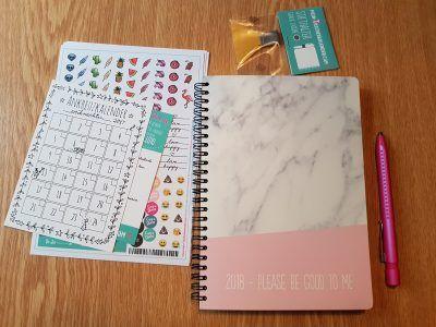 die besten 25 taschenkalender selbst gestalten ideen auf pinterest taschenkalender gestalten. Black Bedroom Furniture Sets. Home Design Ideas