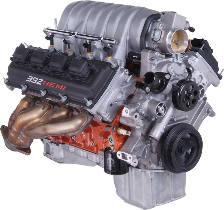 Best 25 Crate Engines Ideas On Pinterest Performance