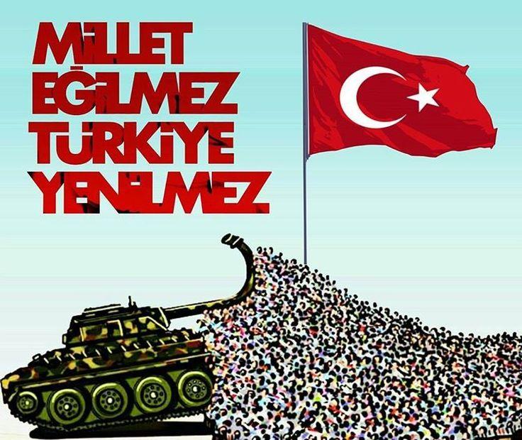 Cemile Taşdemir (@gelinNcikAKz) | Twitter