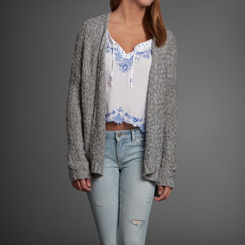 love this outfit #abecrombie