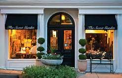 store front designs bing images store fronts pinterest