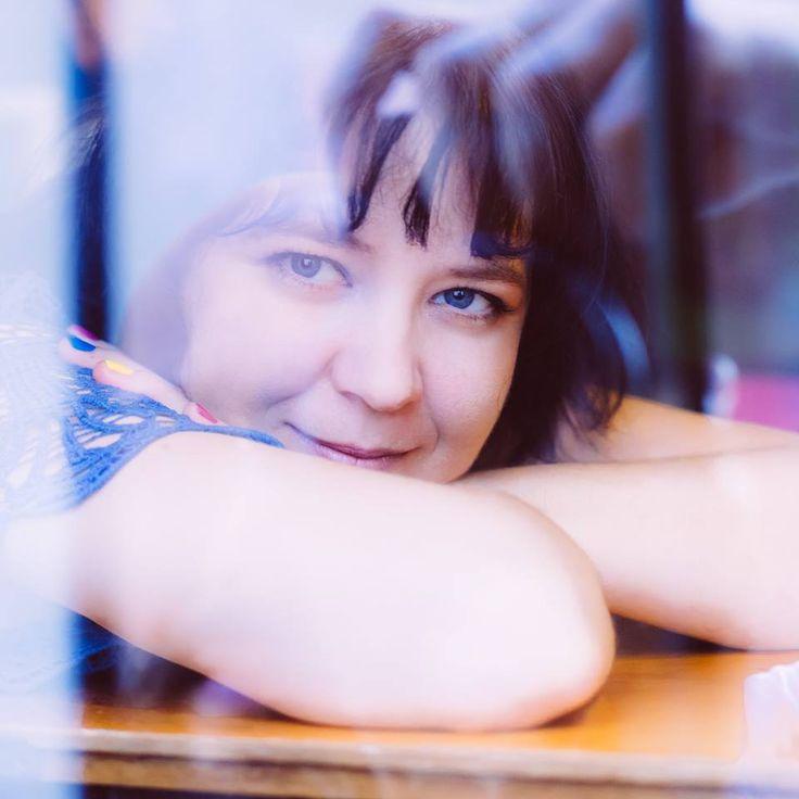 #window #writer #hungary #győr window writer Hungary győr