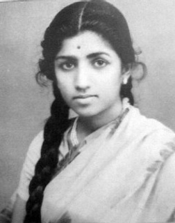 The Goddess Lata Mangeshkar: http://rjanup.blogspot.com/2012/09/things-you-must-know-about-lata.html ................... GS: what does singing in octaves mean
