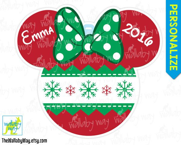 Best 25+ Disney christmas shirts ideas on Pinterest | Disney ...