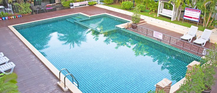 New garten pool kaufen u proxyagent Garten und bauen