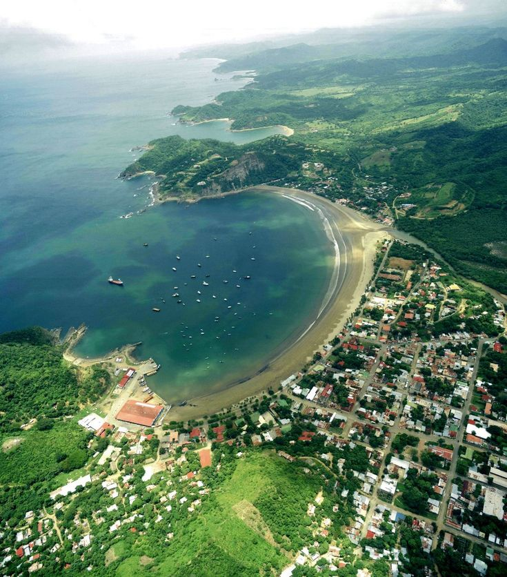 photos of nicaragua 28 best Central