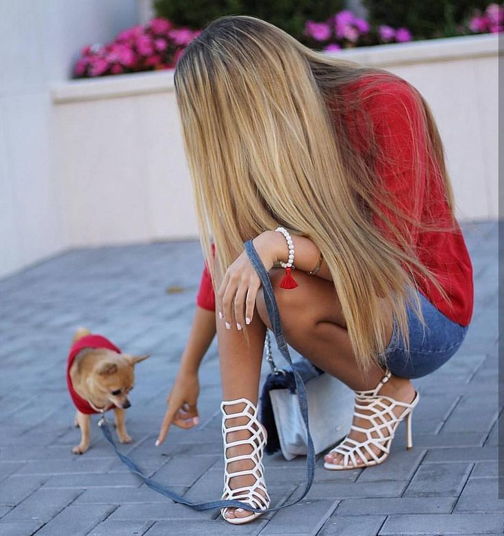Loving the shoes. OOTD by @styleitwithtrix    #fashionblogger #fashionbloggers #hypebae #ootdshare #streetstyle #streetfashion #streetlook #outfitinspiration #fashiongram #fashionpost #fashionaddict #fashionblog #fashionable #fashionstyle #hypebae #fashionformen #fashiondiaries #fashionlovers  #fashionlover #outfitpost #outfitoftheday #todaysoutfit #ootd #whatiworetoday #currentlywearing #wiw #whatiwore #aboutalook #stylegram #styleblog