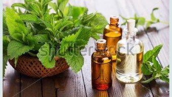11 Essentiële oliën die spieren ontspannen bij pijn en krampen