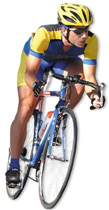100 Best Fitness Gear Images On Pinterest Cycling Jerseys