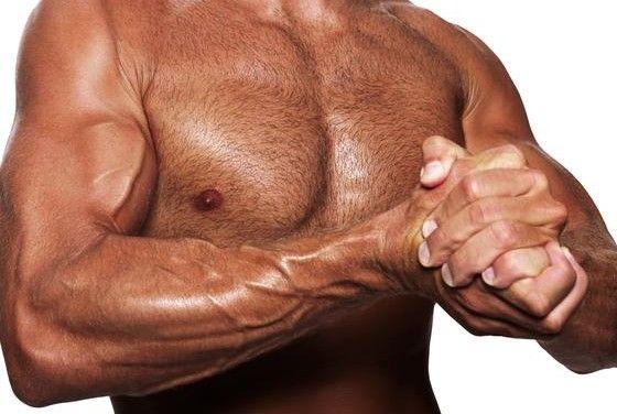 A isometria muscular está sendo utilizada para fortalecer e aumentar a resistência física, com exercícios voltados para a contração de um músculo ou grupo.