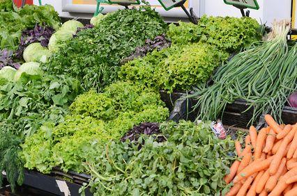 Εποχιακές και Υγιεινές Τροφές που Ευνοούν τον Προϋπολογισμό Σας
