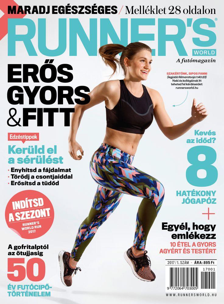 Runnersworld.hu - pulzusmérés MITŐL FÜGG A PULZUSSZÁM ÉS MIÉRT FONTOS ODAFIGYELNI RÁ?