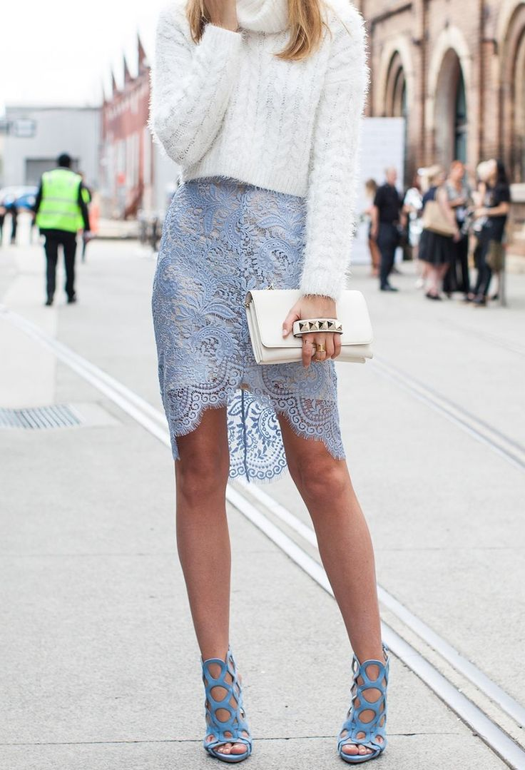 948 best ♔ Classy, chic and elegant clothing inspiration ...