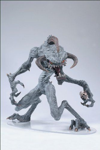 SPAWN series 20 XX VIOLATOR III GORY Variant Action Figure by McFarlane Toys by McFarlane Toys, http://www.amazon.com/dp/B000Z109XC/ref=cm_sw_r_pi_dp_J2cGrb0QWM5SE