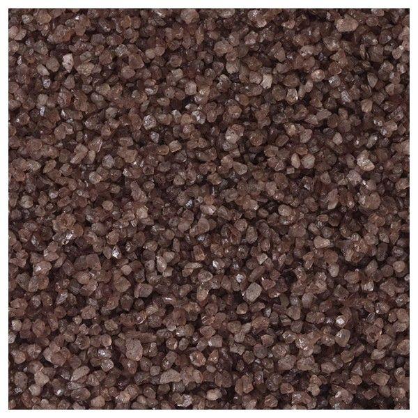 Confeziona da 680 gr (24 once) di sabbia naturale ideale per la vostra cerimonia  della sabbia.  Viene venduto in un tubo di pvc trasparente.  Altri colori disponibili sono: acqua, nero, marrone, grigio argento, rosa caldo,  colore avorio, pesca, rosa, prugna, rosso, verde salvia e bianco.