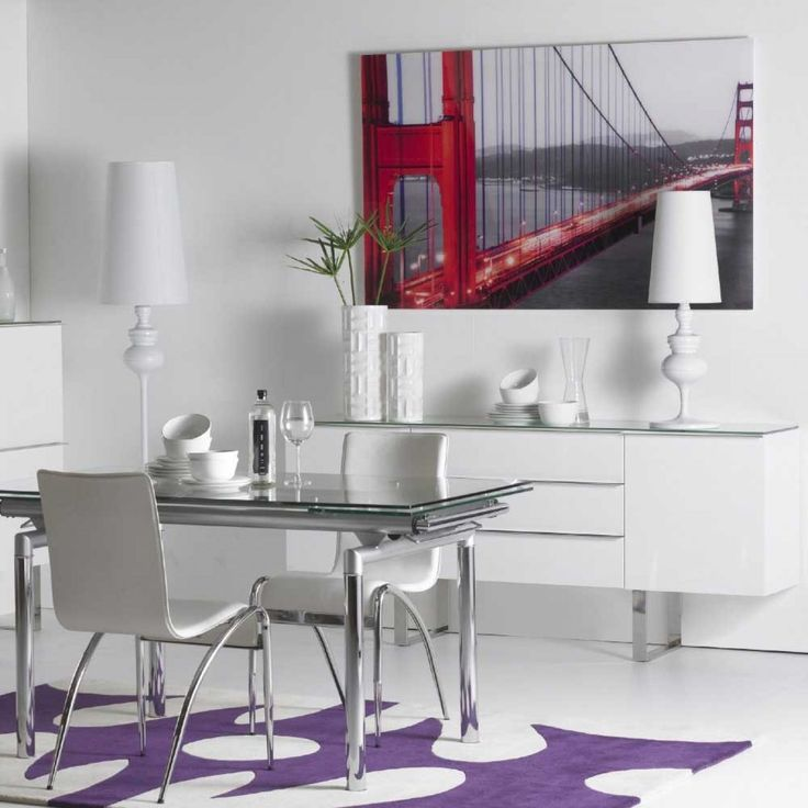 19 best Buffet - Sideboard - Selection for my Home images on ...