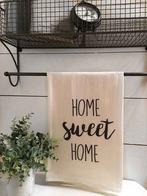 2340 West Newton  #floursacktowels #floursackideas #teatowels #teatowelsdesigns #teatowelideas #farmhouse #farmhousestyle #farmhousedecor #farmhousekitchen #farmhousechic #farmhousetowels #farmhousediy #farmhouselove #kitchentowels #weddinggifts #weddings #bridalshowergifts #bridalshowerideas #bridalgifts #weddingideas