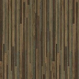 68 best Tile and Vinyl images on Pinterest Flooring ideas