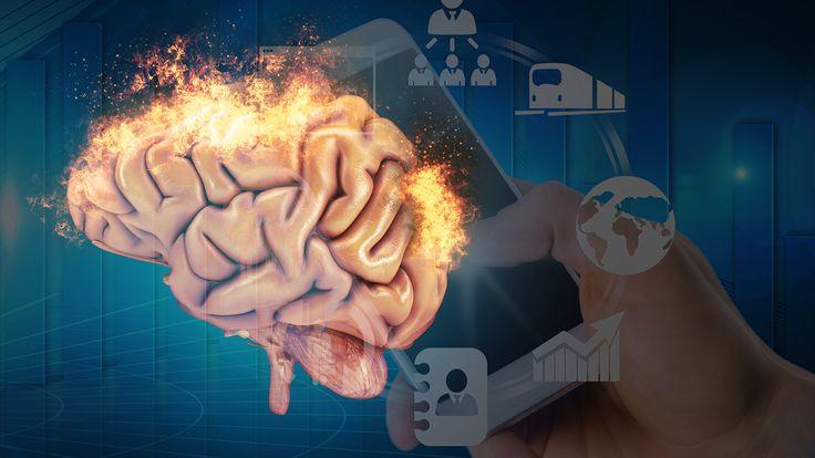 Nationales Toxikologie-Programm findet heraus, dass Handy-Strahlung Krebs versursacht!  Angesichts der weit verbreiteten weltweiten Nutzung des Mobilfunks unter Nutzern aller Altersgruppen könnte selbst ein sehr geringer Anstieg der Erkrankungshäufigkeit infolge der Exposition gegenüber RFR weitreichende Auswirkungen auf die öffentliche Gesundheit haben.  www.krebspatientenadvokatfoundation.com/nationales-toxikologie-programm-findet-heraus-dass-handy-strahlung-krebs-versursacht/