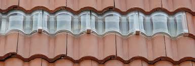 Resultado de imagem para cobertura com telha romana e de vidro