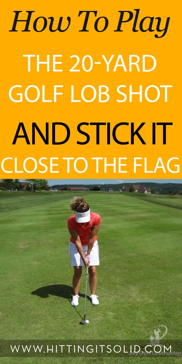 103 best golf images on pinterest golf tips golf lessons and
