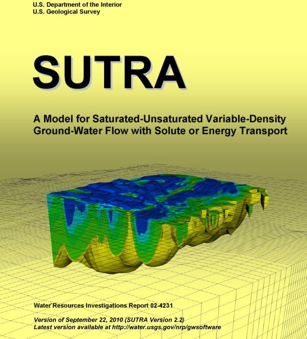 Pin by CESDb on Civil Engineering Software | Pinterest ...