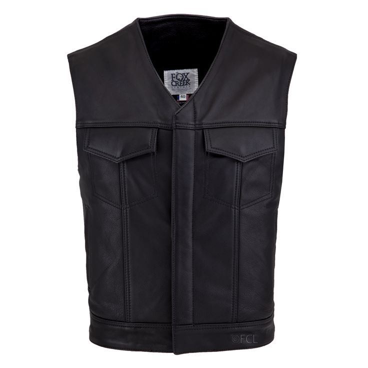 """Fox Creek 