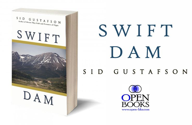 Thanks to the book club at Dutton Public Library in Teton County Montana for selecting Swift Dam by Sid Gustafson as their book club selection! #BookClubSelection #BookClubs #Montana #books #fiction #literaryfiction #amreading