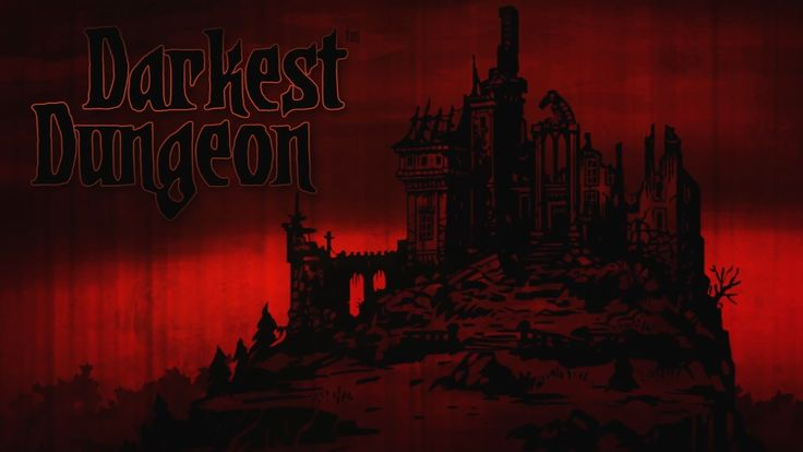 About:                 Darkest Dungeon is a challenging gothic roguelike turn-based RPG about the psychological stresses of adventuring. Recruit, train, and lead a team of flawed heroes through twisted forests, forgotten warrens, ruined crypts, and beyond. You'll battle not only unimaginable foes, b
