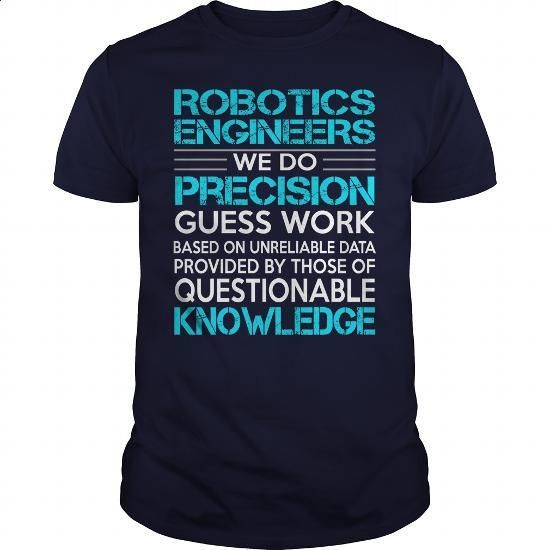 Awesome Tee For Robotics Engineers - #t shirts design #white hoodie mens. GET YOURS => https://www.sunfrog.com/LifeStyle/Awesome-Tee-For-Robotics-Engineers-117823904-Navy-Blue-Guys.html?60505