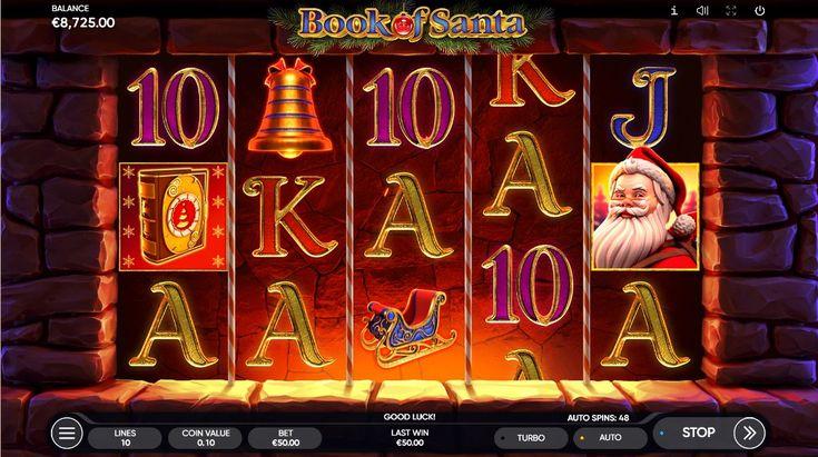 Geld Gewinnen Online Casino