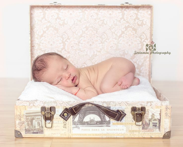 Newborn photography ideas newborn shoot idea basket newborn idea aurora ontario newborn