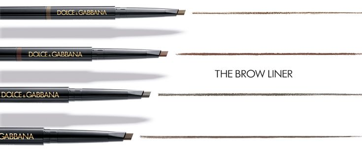 dolce-and-gabbana-make-up-face-brow-liner-packshot