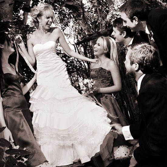 Dimity - Janet Hancock #dimity #dimitybridalstudio #dimitybride #dimityrealbride #realbride #customweddingdress #joburg #luxebridal #bridalinspo #weddinginspiration #joburg #madewithlove #bridalfashion