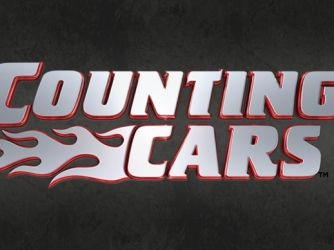 Check out the new series Counting Cars and watch Danny and his team restore, customize and sell cars in a hurry. Find out more on History.com.