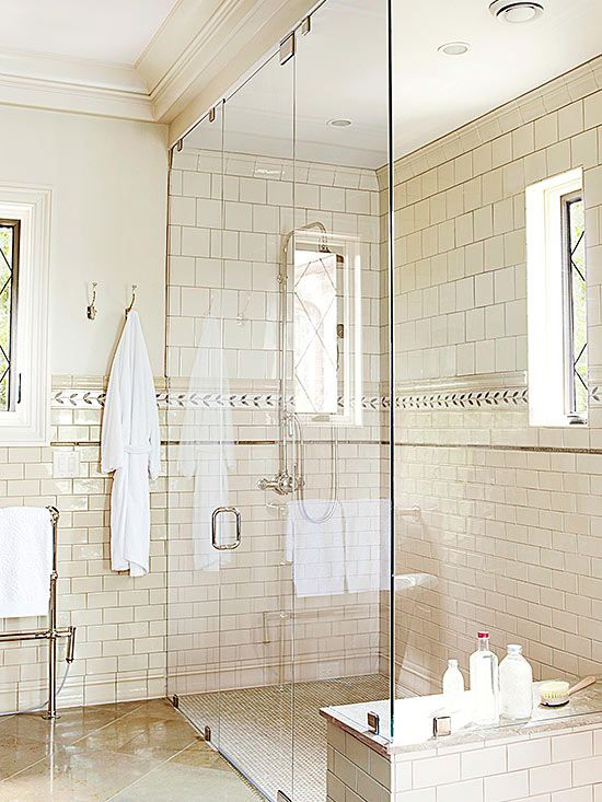 35 Best Shower Images On Pinterest Bathroom Bathroom
