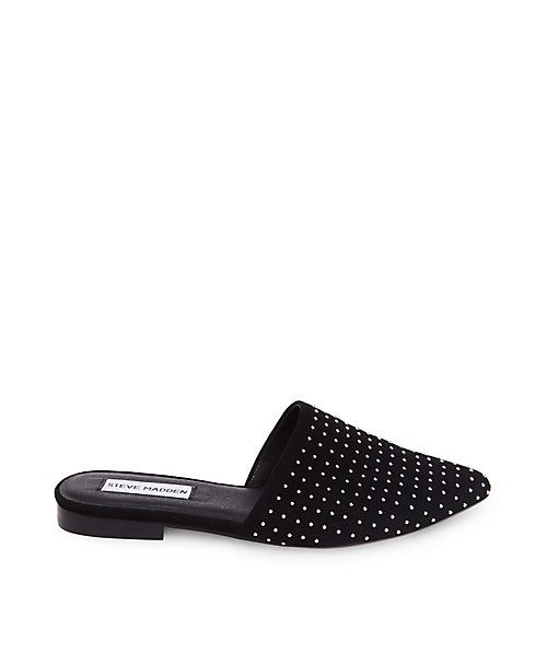 f7ae32c8f69a TRACE-S  STEVE MADDEN Spring Summer 2018