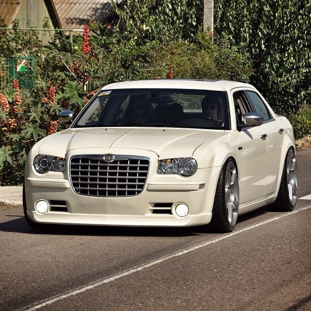 160 Best Images About Chrysler 300 On Pinterest: 1048 Best Images About Haulin' Ass On Pinterest
