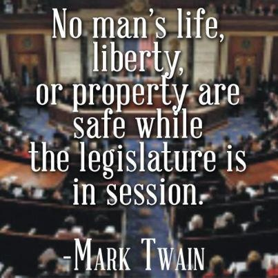 a report on the life and work of mark twain Mark twain biography - famous american author, wit, amateur  he was a vocal  supporter of organised labour throughout his life,  the report of my illness grew  out of his illness the report of my death was an exaggeration.