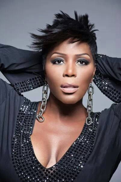 61 Best Sommore So Damn Hot Images On Pinterest Short
