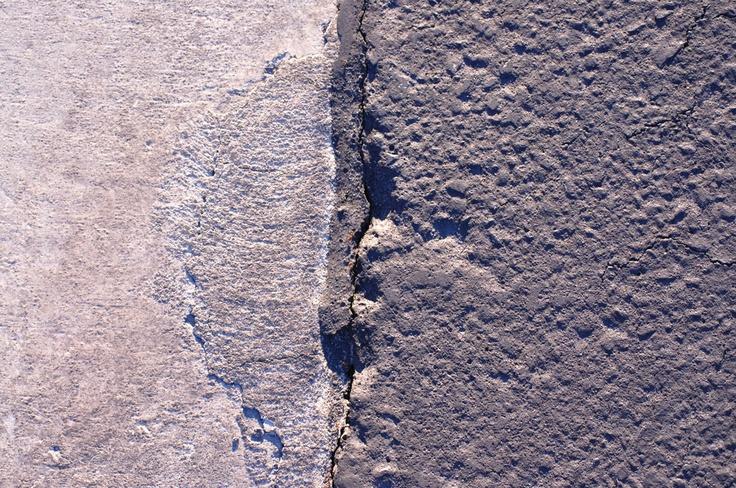 texture-concrete-15.jpg 1.200×797 pixels