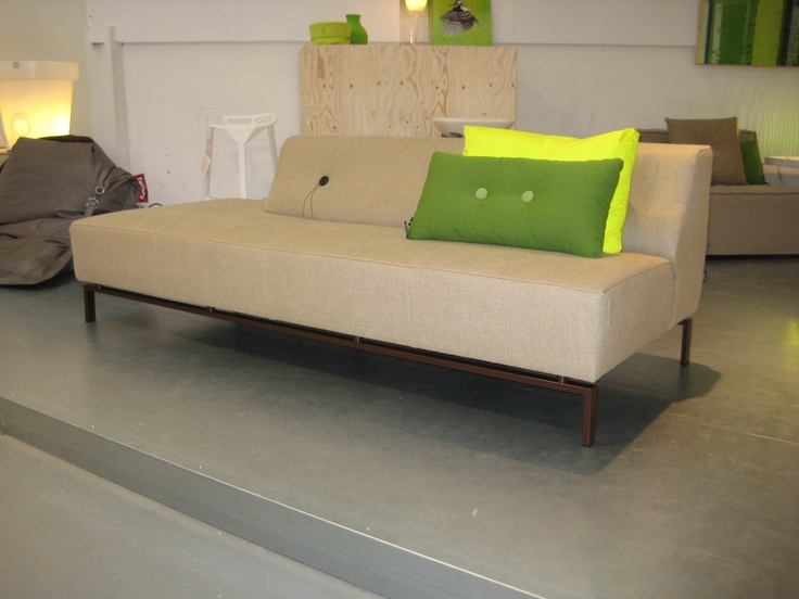 Sofa by TM (loods5)