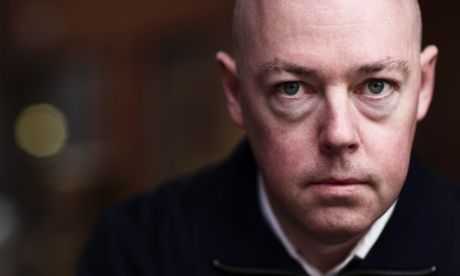 John Boyne: 'The Catholic priesthood blighted my youth and the youth of people like me'