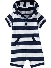 Perfect Old Navy Kids Outfit for a Shoot  click on it to buy on their online store...