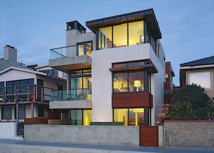 64 Best Kaa Design Images On Pinterest Architects Building Homes And Modern Houses